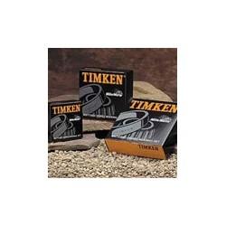 07100/Timken