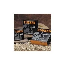 07204 B/Timken