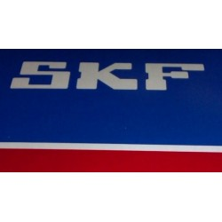 2214 2RS/SKF