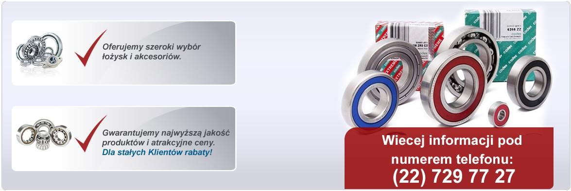 rikbrwinow.pl